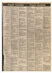 Galway Advertiser 1977/1977_10_13/GA_13101977_E1_011.pdf