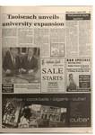 Galway Advertiser 1998/1998_08_06/GA_06081998_E1_011.pdf