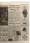Galway Advertiser 1998/1998_08_06/GA_06081998_E1_013.pdf