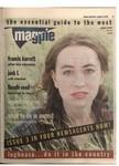 Galway Advertiser 1998/1998_08_06/GA_06081998_E1_015.pdf