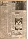 Galway Advertiser 1977/1977_10_13/GA_13101977_E1_004.pdf