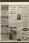 Galway Advertiser 1998/1998_08_06/GA_06081998_E1_014.pdf
