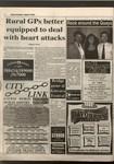 Galway Advertiser 1998/1998_08_06/GA_06081998_E1_004.pdf