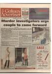 Galway Advertiser 1998/1998_08_06/GA_06081998_E1_001.pdf