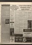 Galway Advertiser 1998/1998_08_06/GA_06081998_E1_002.pdf