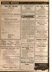 Galway Advertiser 1977/1977_10_13/GA_13101977_E1_006.pdf