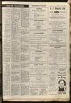 Galway Advertiser 1971/1971_01_14/GA_14011971_E1_009.pdf