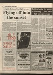 Galway Advertiser 1998/1998_08_06/GA_06081998_E1_008.pdf