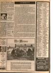 Galway Advertiser 1977/1977_10_13/GA_13101977_E1_008.pdf