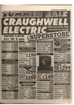 Galway Advertiser 1998/1998_08_06/GA_06081998_E1_005.pdf