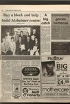 Galway Advertiser 1998/1998_08_06/GA_06081998_E1_018.pdf