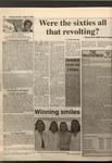 Galway Advertiser 1998/1998_08_06/GA_06081998_E1_020.pdf