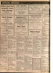 Galway Advertiser 1977/1977_10_13/GA_13101977_E1_002.pdf