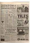 Galway Advertiser 1998/1998_08_06/GA_06081998_E1_017.pdf