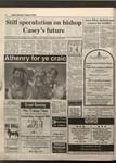 Galway Advertiser 1998/1998_08_06/GA_06081998_E1_006.pdf