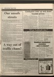 Galway Advertiser 1998/1998_08_06/GA_06081998_E1_016.pdf