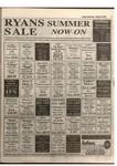 Galway Advertiser 1998/1998_08_06/GA_06081998_E1_003.pdf