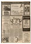Galway Advertiser 1977/1977_10_13/GA_13101977_E1_009.pdf