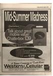 Galway Advertiser 1998/1998_08_06/GA_06081998_E1_009.pdf