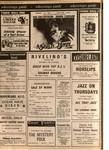 Galway Advertiser 1977/1977_10_13/GA_13101977_E1_010.pdf