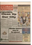 Galway Advertiser 1998/1998_07_16/GA_16071998_E1_001.pdf