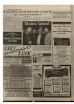 Galway Advertiser 1998/1998_07_16/GA_16071998_E1_004.pdf