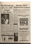 Galway Advertiser 1998/1998_07_16/GA_16071998_E1_013.pdf