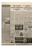 Galway Advertiser 1998/1998_07_16/GA_16071998_E1_002.pdf