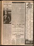 Galway Advertiser 1977/1977_03_24/GA_24031977_E1_004.pdf
