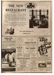 Galway Advertiser 1977/1977_03_24/GA_24031977_E1_007.pdf