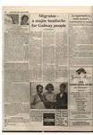 Galway Advertiser 1998/1998_07_16/GA_16071998_E1_020.pdf