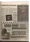 Galway Advertiser 1998/1998_07_16/GA_16071998_E1_003.pdf