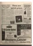 Galway Advertiser 1998/1998_07_16/GA_16071998_E1_009.pdf