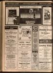 Galway Advertiser 1977/1977_03_24/GA_24031977_E1_008.pdf