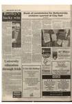 Galway Advertiser 1998/1998_07_16/GA_16071998_E1_006.pdf