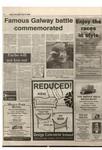 Galway Advertiser 1998/1998_07_16/GA_16071998_E1_008.pdf