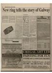 Galway Advertiser 1998/1998_07_16/GA_16071998_E1_014.pdf