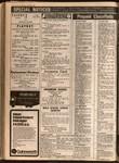 Galway Advertiser 1977/1977_03_24/GA_24031977_E1_002.pdf