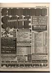 Galway Advertiser 1998/1998_07_16/GA_16071998_E1_007.pdf