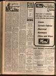 Galway Advertiser 1977/1977_03_24/GA_24031977_E1_010.pdf