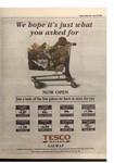Galway Advertiser 1998/1998_07_16/GA_16071998_E1_017.pdf
