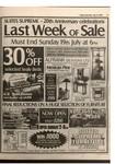 Galway Advertiser 1998/1998_07_16/GA_16071998_E1_015.pdf