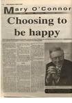 Galway Advertiser 1998/1998_10_08/GA_08101998_E1_018.pdf