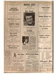 Galway Advertiser 1977/1977_03_24/GA_24031977_E1_012.pdf