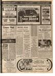 Galway Advertiser 1977/1977_03_24/GA_24031977_E1_009.pdf
