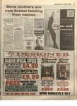 Galway Advertiser 1998/1998_10_08/GA_08101998_E1_019.pdf