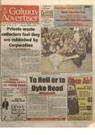Galway Advertiser 1998/1998_10_08/GA_08101998_E1_001.pdf