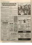 Galway Advertiser 1998/1998_10_08/GA_08101998_E1_006.pdf
