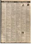 Galway Advertiser 1977/1977_03_24/GA_24031977_E1_011.pdf