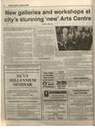 Galway Advertiser 1998/1998_10_08/GA_08101998_E1_008.pdf
